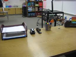 happy organize your home classroom office day the uncluttered