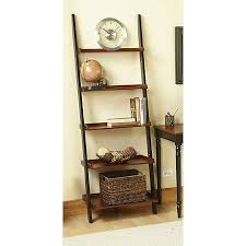 Corner Ladder Bookcase Cheap Corner Ladder Bookshelf Find Corner Ladder Bookshelf Deals