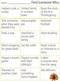 back from thanksgiving writing activities no prep ela lesson