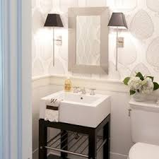 powder bathroom design ideas best 25 small powder rooms ideas on powder room