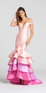 pink dress pink prom dresses pink dresses