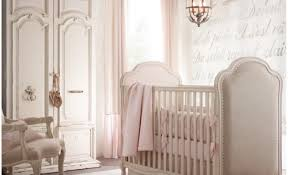 Bedding Sets For Nursery by Interesting Nursery Crib Bedding Sets Canada Tags Nursery Crib