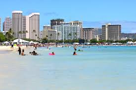 the ultimate guide to honolulu u0027s best beaches