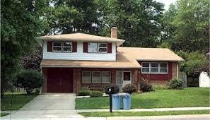 split level ranch house plans split level house floor plans 2018 home comforts