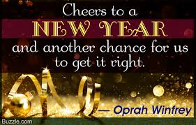 new years quotes cards new year quotes and sayings