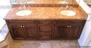 Bathroom Vanity Orange County Ca Bathroom Vanities Orange County Ca Instavanity Us