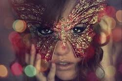mardi gras masquerade mardi gras masquerade mermaid winery