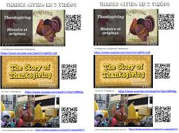 story of thanksgiving thanks giving blog de monsieur mathieu gs cp ce1 ce2 cm1