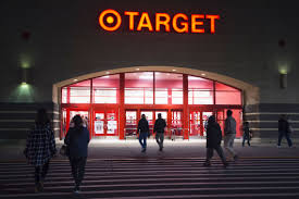 black friday target hours online far more americans shopped online on black friday than in store