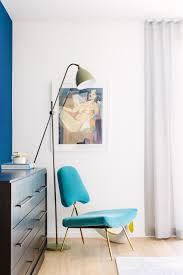 Best Color Combos Indian House Color Combinations Design Photos Ideas House