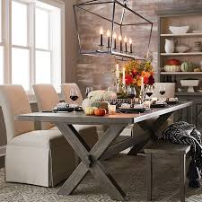 Dining Room Furniture Images - bassett furniture u0026 home decor furniture you u0027ll love