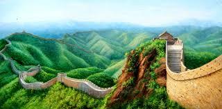 china wallpaper hd wallpaper xzoom great wall of china hd china wallpaper hd wallpaper xzoom great wall of china hd wallpapers