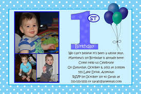 1st year baby birthday invitation cards 1st birthday invitation quotes for baby boy tags 1st birthday