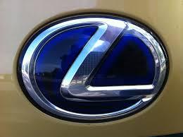 lexus hybrid list lexus nx turbo vs lexus nx hybrid exterior differences lexus nx
