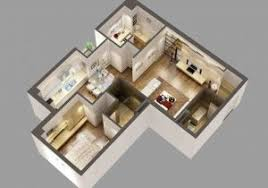 home design 3d ipad review the images collection of home design 3d gold ideas download d best