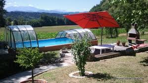 pool im garten selber bauen anleitung poolbau pool selber bauen de