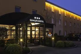 hotel reims avec chambre qualys hotel reims tinqueux tinqueux expedia fr