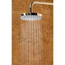 pulse showerspas lanikai shower spa system walmart