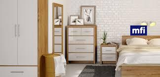 Oak Bedroom Furniture White Gloss Bedroom Furniture Victoriaplum Com