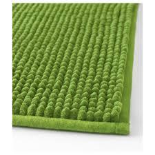 grass rug ikea amazon com ikea toftbo microfiber bath mat 35 x 24 1 25 thick