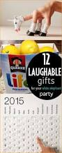 best 25 gifts christmas funny ideas on pinterest gifts