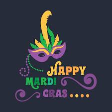 mardi gras tshirts happy mardi gras t shirt and apparel mardi gras t shirt