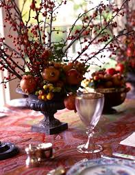 Fall Table Arrangements 100 Best Fall Images On Pinterest Autumn Fall Decorations And