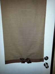 Mobile Home Curtains Curtain For Mobile Home Door Decorate The House With Beautiful