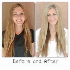 best toner for highlighted hair tutorial for highlighting hair at home using products from sally s