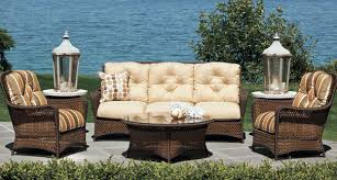 Patio Furniture Chicago by Chicago Fireplace U0026 Patio Furniture Store Arlington Heights