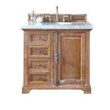 brown bathroom cabinets u2013 gilriviere