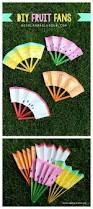 888 best scout craft ideas images on pinterest children