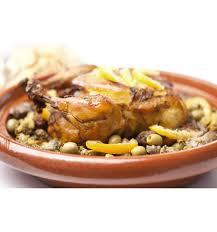 cuisine marocaine tajine poterie et cuisine marocaine tajine marocain tajine marocain