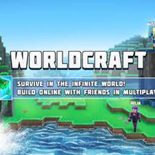 Terraria Map Viewer Worldcraft 3d Build U0026 Craft Alternatives And Similar Games
