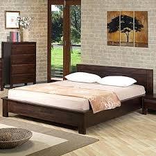 bed frame without box spring u2013 savalli me