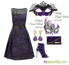 masquerade dresses and masks what to wear for a masquerade party