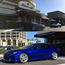 custom lexus rc lexus rc 350 custom wheels work zeast st1 20x9 0 et 38 tire