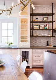 design ideas for kitchens kitchen design ideas martha stewart