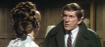 soap opera hairstyles 2015 episode 697 the young and the restless dark shadows every day