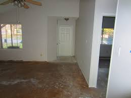 Laminate Flooring Contractors Frisco Mckinney Lewisville Flooring Contractors Renovate4less