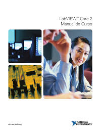 labview core 2 curso pdf