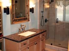 Bathroom Vanities Sacramento Bathroom Remodeling Sacramento Ca 95826 Free Estimate