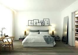 deco chambre tete de lit tete de lit en bois fait maison fabriquer tete de lit tissu