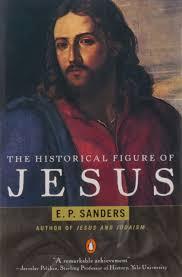 jesus religionfacts
