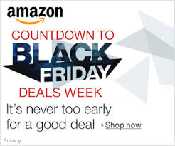 when does amazon black friday deals week end mamabreak october 2014