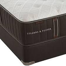 queen mattresses jcpenney
