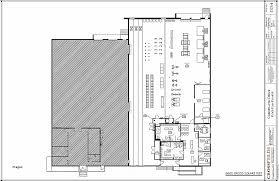split level house plan house plan split level house plans in jamai hirota oboe
