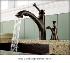 kitchen faucets frank webb home