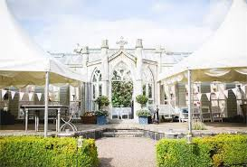 borders scottish wedding venues small wedding venues the perfect places to host your intimate