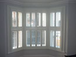 Blinds Shutters And More Best 25 Shutters For Bay Windows Ideas On Pinterest Bay Window